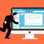 Web hosting pentru afaceri eficiente și de succes