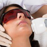 Clinica Cosmedica – întinerirea pielii