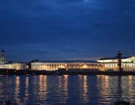 Venedig des Nordens