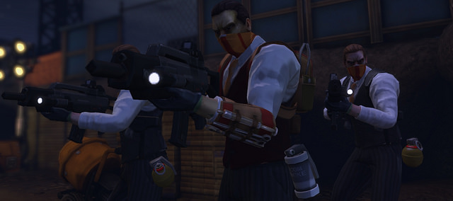 XCOM Enemy Within (6)
