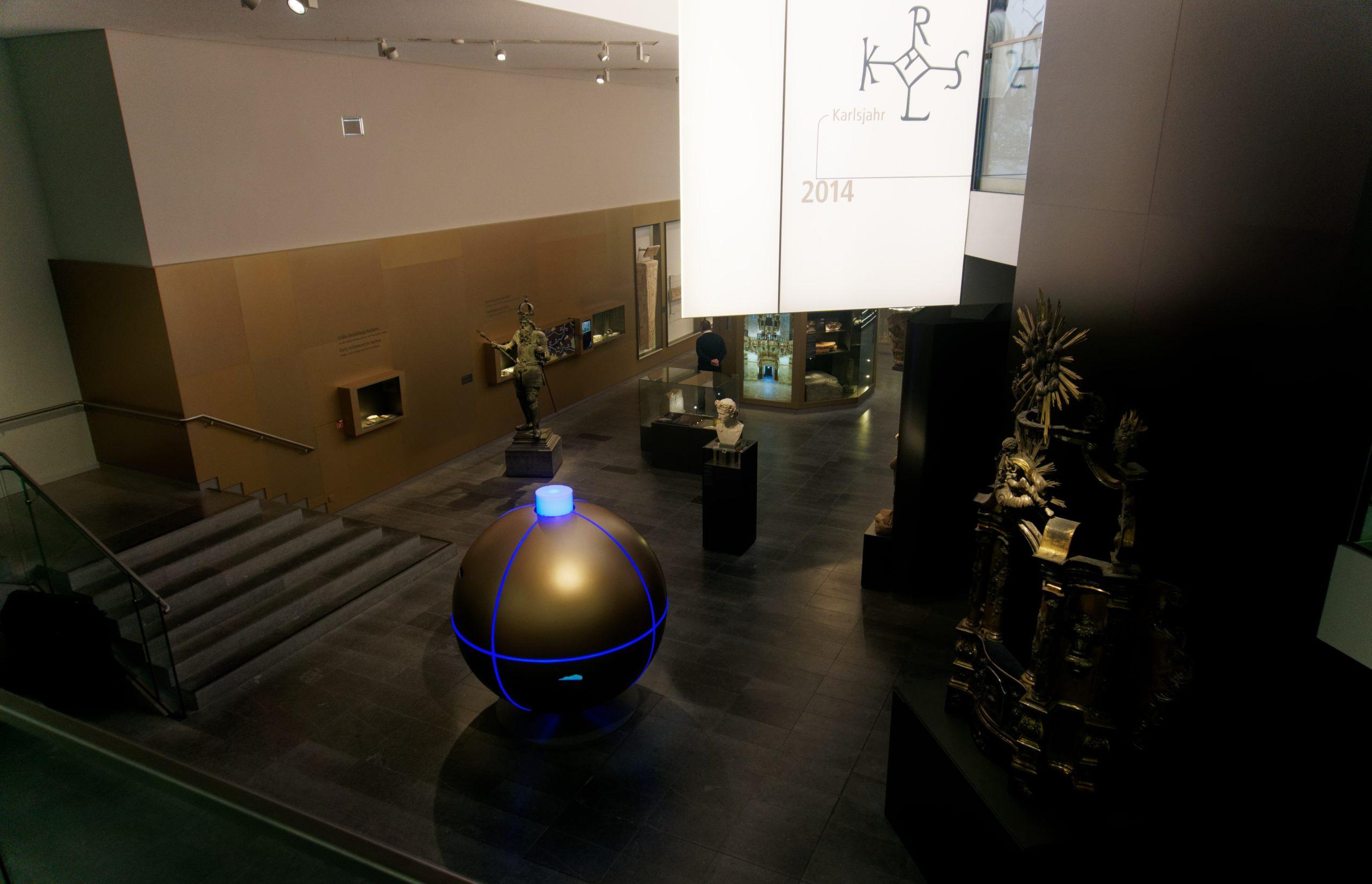 exposition-permanente-centre-charlemagne-aix-la-chapelle-ville-d-histoire-partage-musee