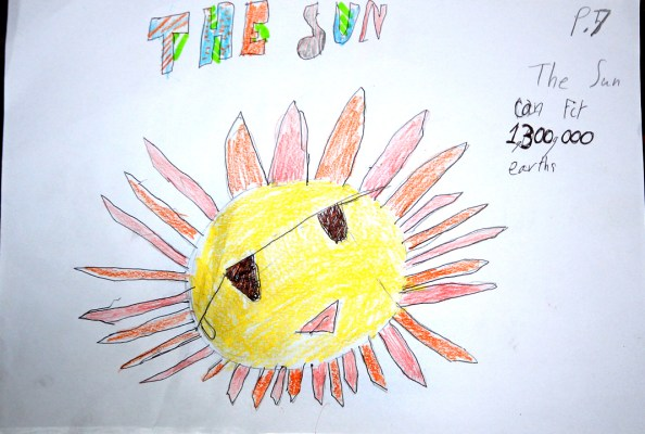 solarbook_03