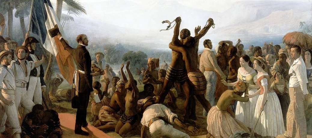 Wissen: Koloniales Wissen und 'entkolonisiertes' Wissen in der Moderne