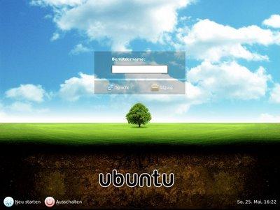 ubuntuunderground