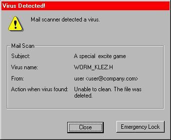 virus_klez_pcc