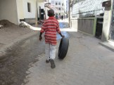 mombasa kid