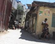 old town corner mombasa