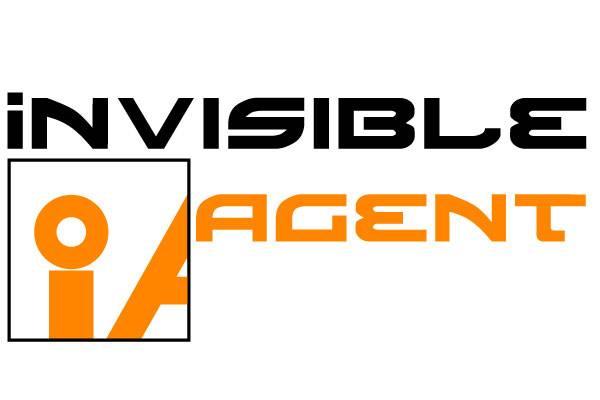 IA Logo 8