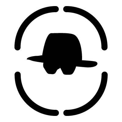 IA Logo 5