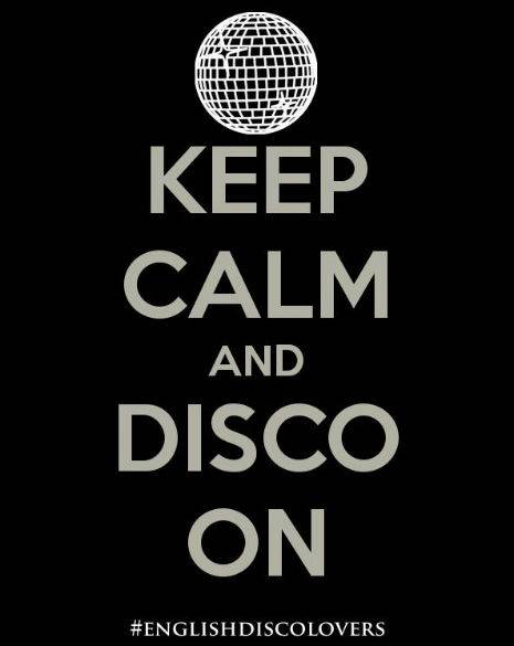 Keep_Calm_Disco_On