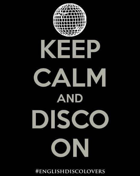 Keep_Calm_Disco_On
