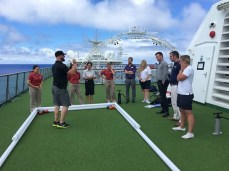 bocce-on-board-deck