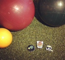 bocce-pins-with-balls