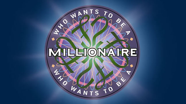 who_wants_to_be_millionaire_logo