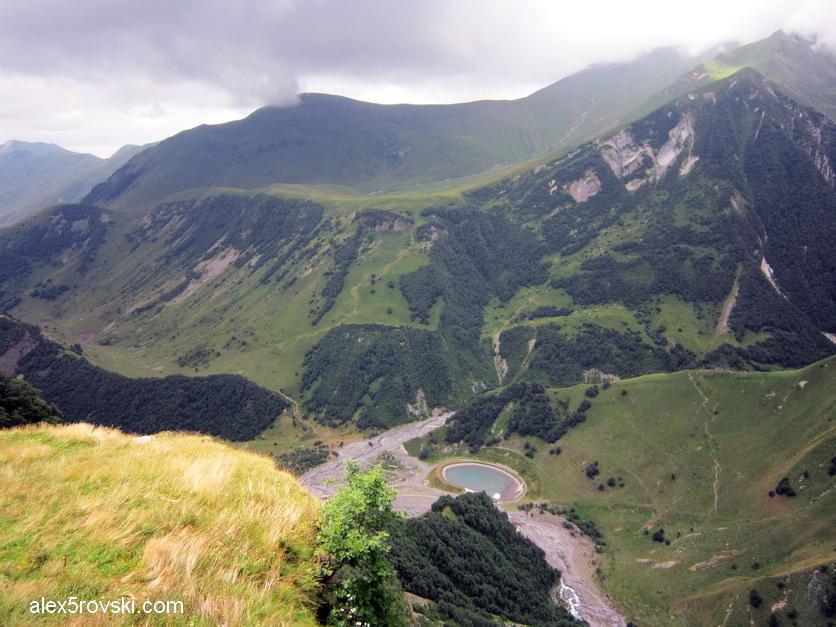 kavkaz2