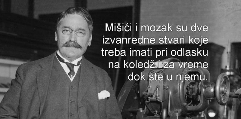 MihajloPupin