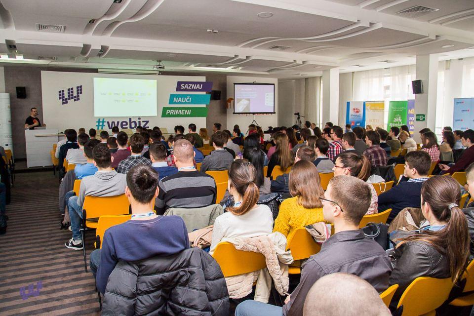 webizkonferencija