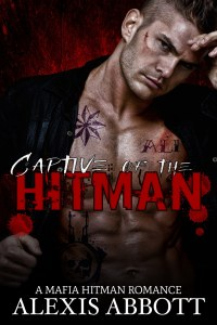 Captive of the Hitman_800x1200