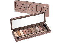 Naked Eyeshadow Pallet http://www.ulta.com/naked2-palette?productId=xlsImpprod4040025