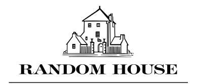 Random-House