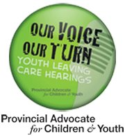 Youth-Leaving-Care-Our-Voice-Our-Turn