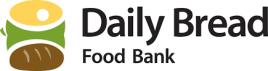 dailybreadfoodbank