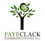 fayeclack