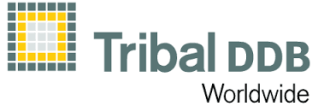 tribal ddb