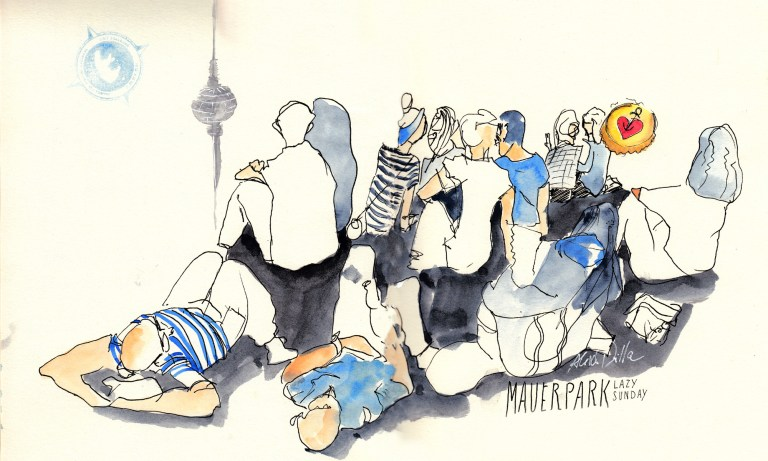 berlin-urban-sketching-herbst7