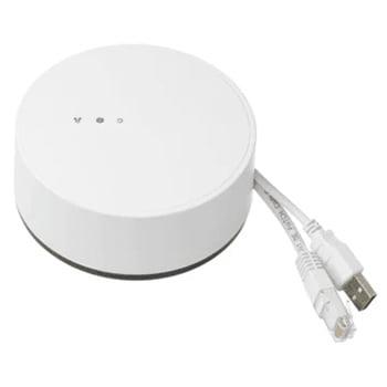 Ikea Tadfri Puente Zigbee Amazon Echo Alexa