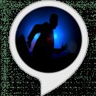 Escape Room Skill Alexa