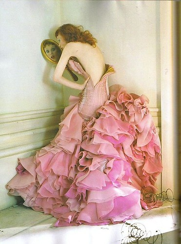 dress,fashion,photography,pink,fashion,mirror,photography-beb21d87e11e56fe60e68911207e33fe_h