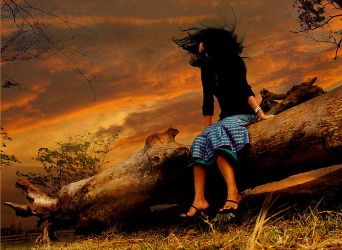 women_and_nature (7)