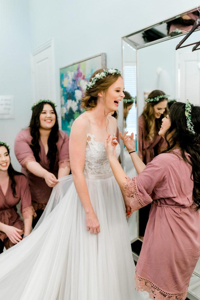 Mauve and Navy wedding at Dove Ridge Vineyard -  Weatherford,Texas Wedding   Alexa Kay Events   Fort Worth Wedding Planner