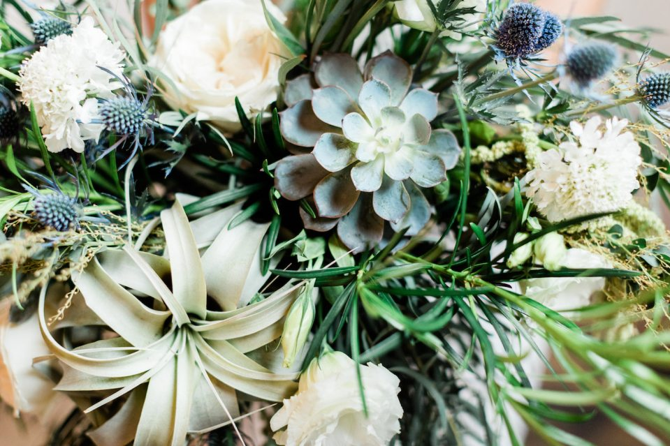 Alba Dahlia Floral Design – Dallas Florist | Alexa Kay Events, Dallas Wedding Planner