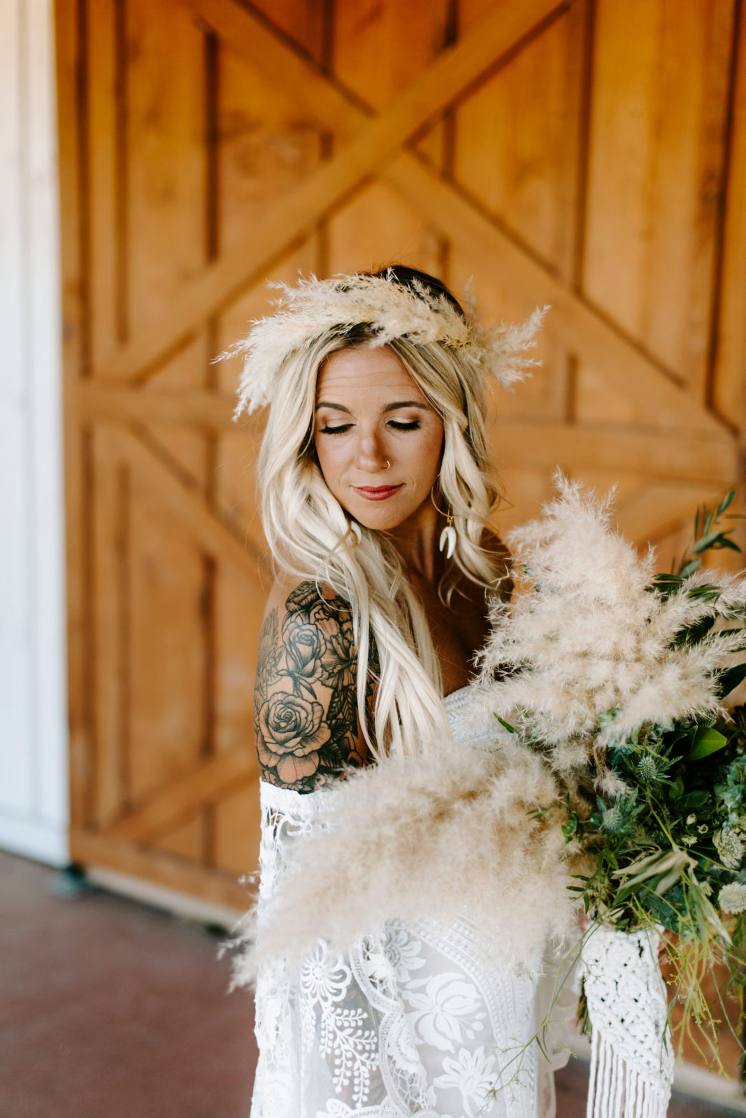 Local Embers & Co. Dallas Fort Worth Wedding Photography featured on Alexa Kay Events