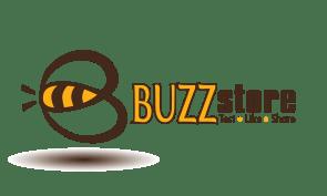 20130119030940-logo-buzzstore-1