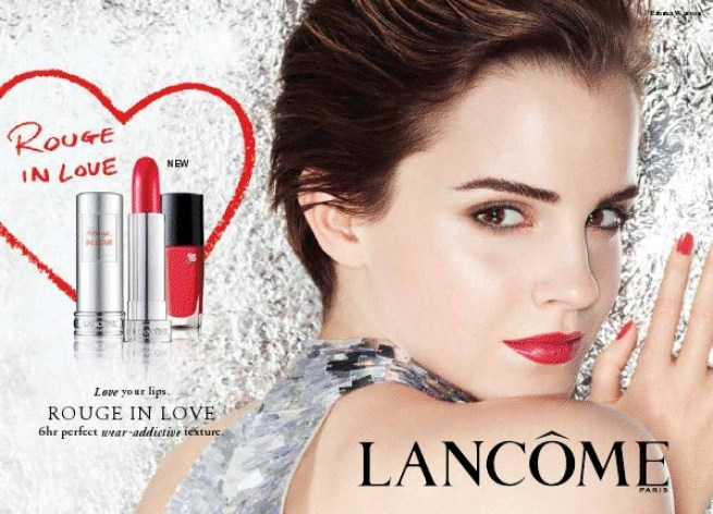 rouge-in-love-campaign