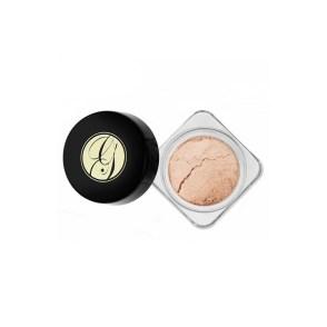fard-pulbere-glazel-visage-gi1-409587c148bf709996e-g1