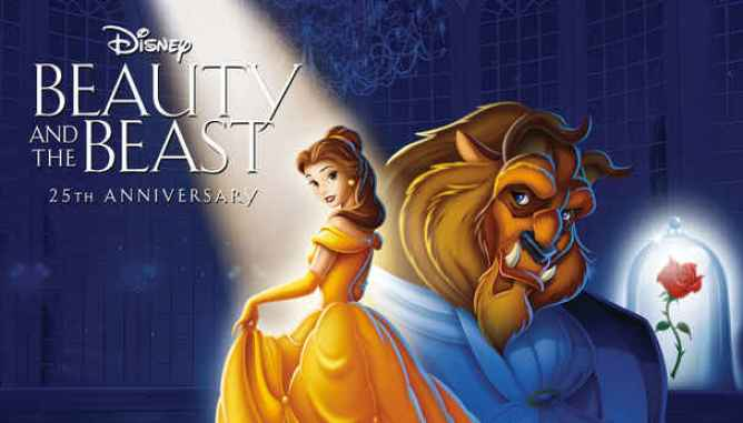 1471395666-disney_beauty_and_the_beast_tickets_2