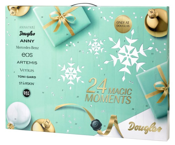 douglas-advent-calendar-20161