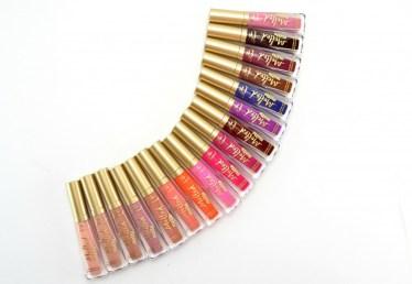 Too-Faced-Melted-Matte-Liquid-Lipstick-4-1024x708