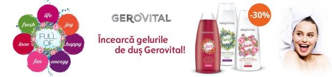 banner_paginapromotii_geluri_gerovital(1)