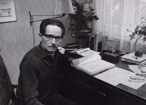 Günther Krupkat