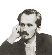 Grigori Borissowitsch Adamow, Quelle: http://az.lib.ru/a/adamow\_g/about.shtml