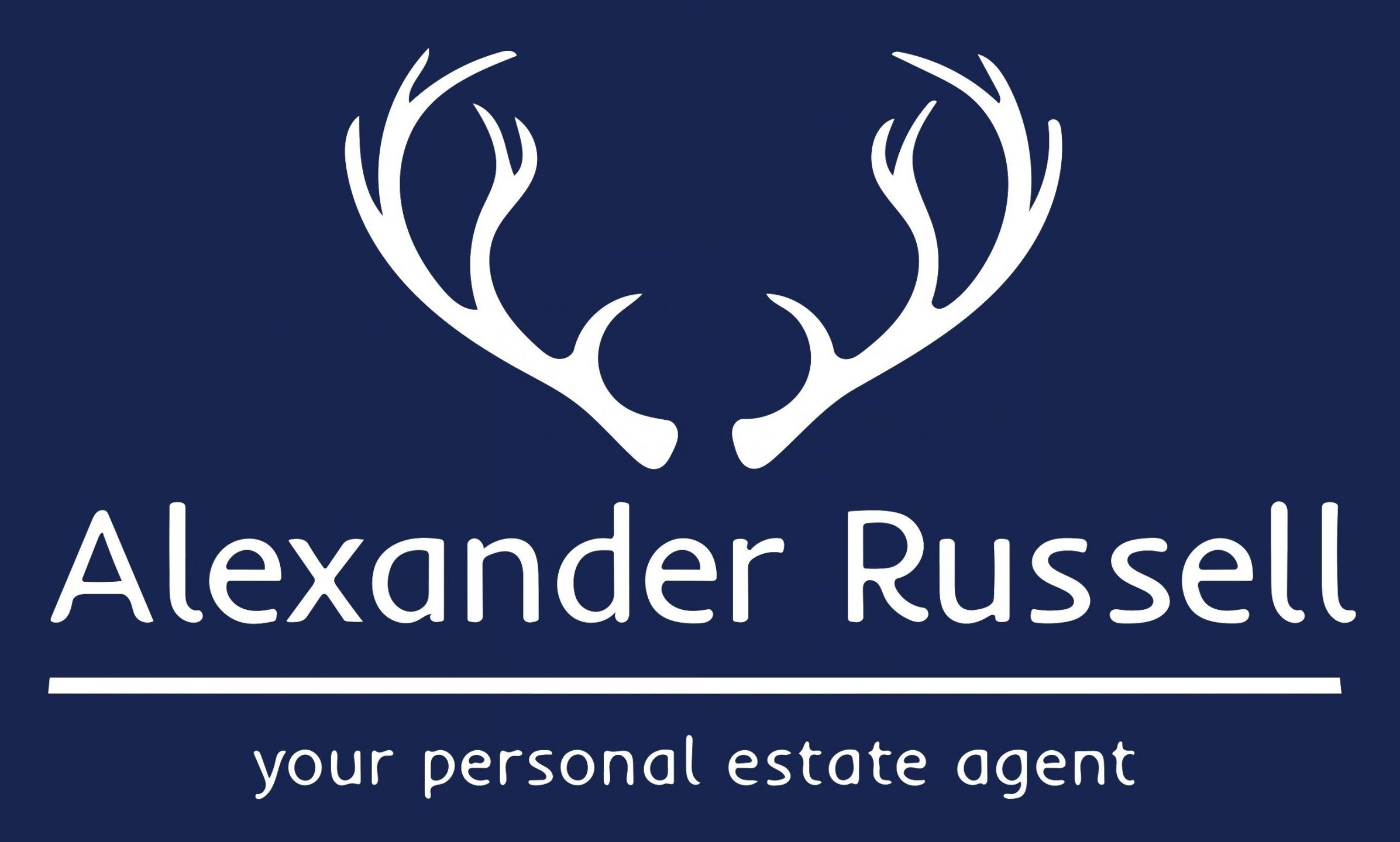 Alexander Russell Estate Agents