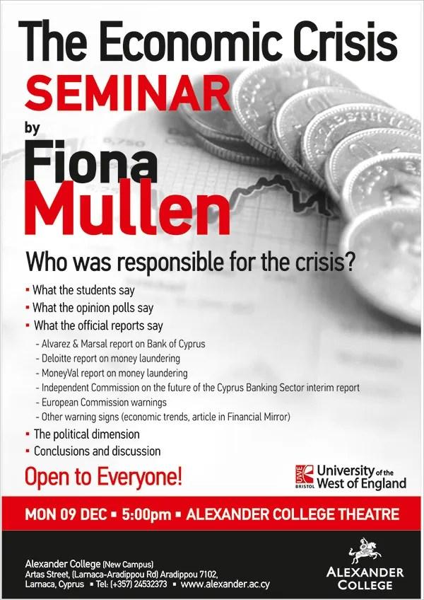 FIONA-MULLEN-poster