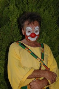 clown show 024 (Large) (Small)