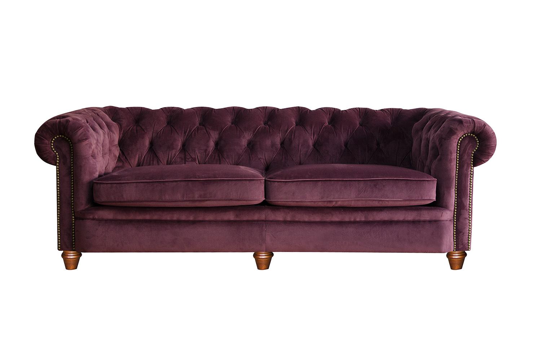 grand sofa dark taupe sofas abraham junior alexander and james