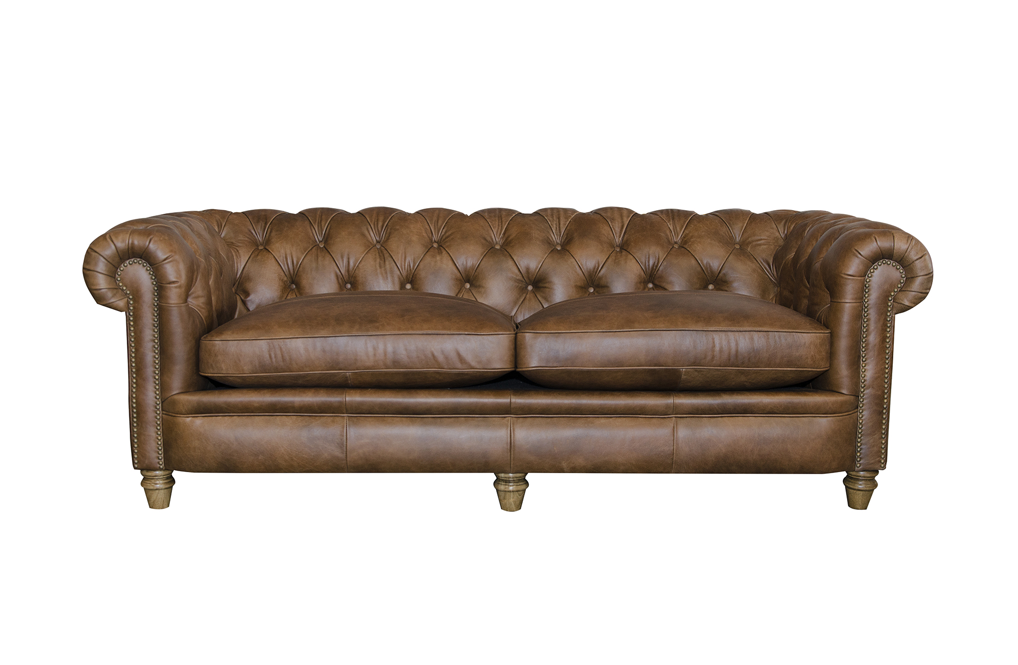 grand sofa cotton twill sectional abraham junior alexander and james